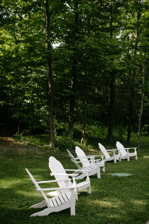 sd_wedding_0826.jpg