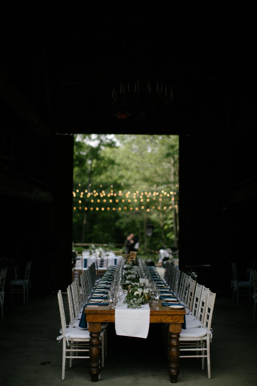 sd_wedding_0832.jpg
