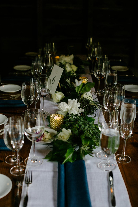 sd_wedding_0877.jpg