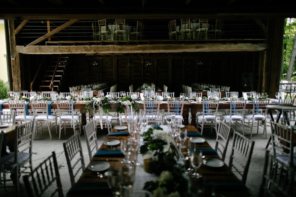 sd_wedding_0848.jpg