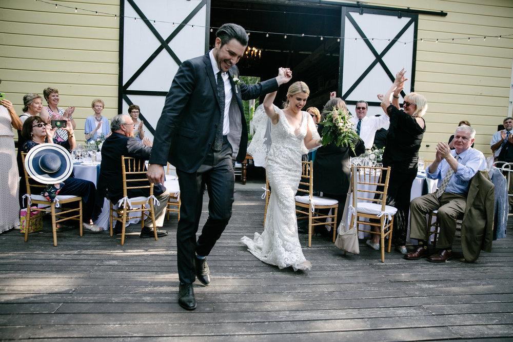 sd_wedding_0915.jpg