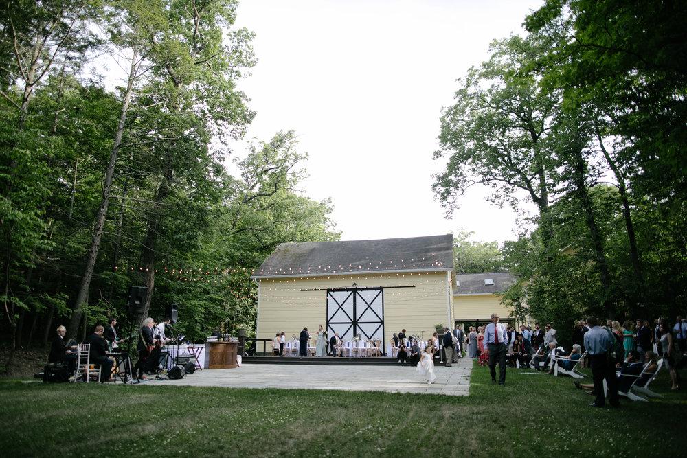 sd_wedding_0899.jpg