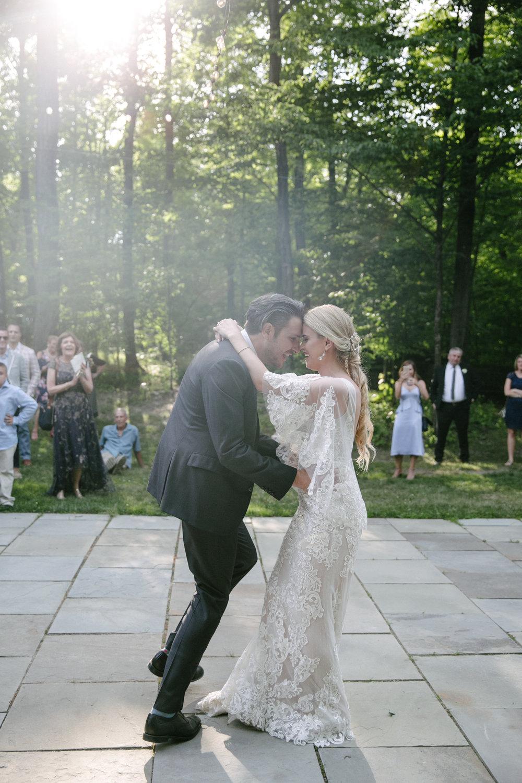 sd_wedding_0921.jpg