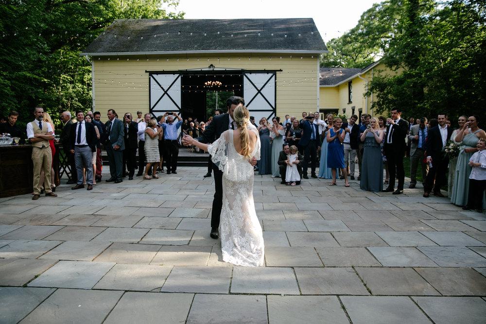 sd_wedding_0927.jpg