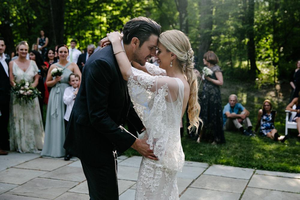 sd_wedding_0942.jpg