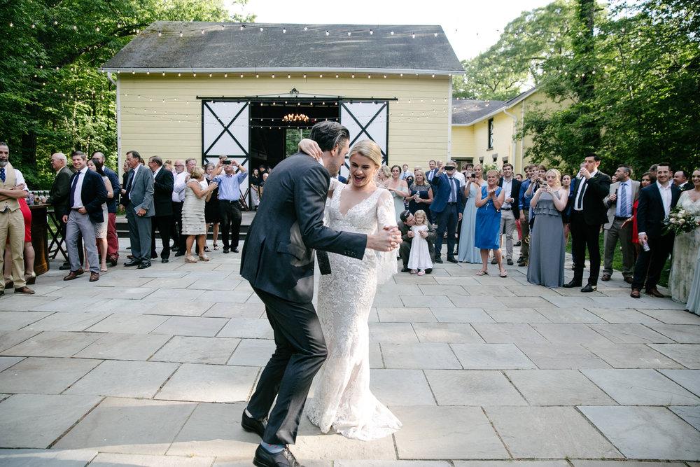 sd_wedding_0929.jpg