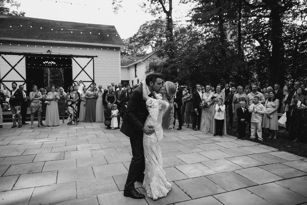 sd_wedding_0953.jpg