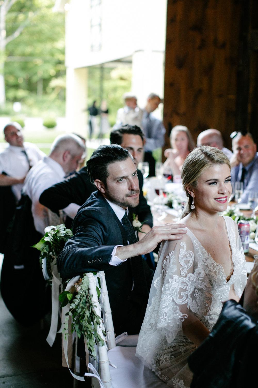 sd_wedding_1136.jpg