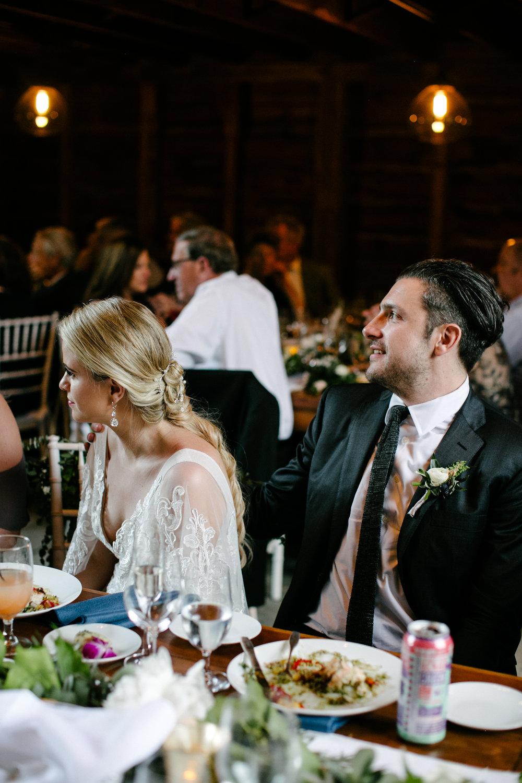 sd_wedding_1166.jpg