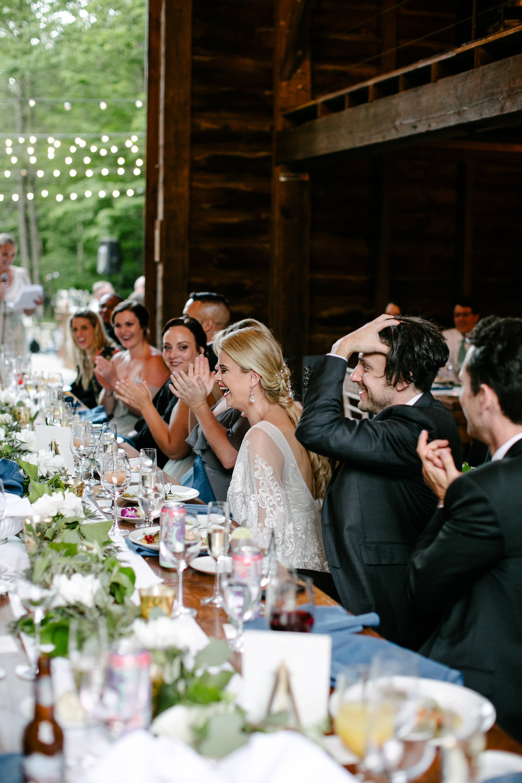 sd_wedding_1172.jpg
