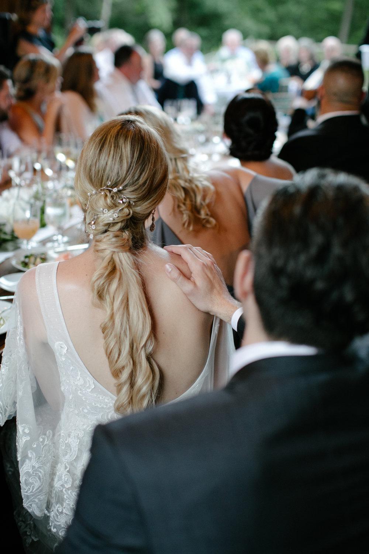 sd_wedding_1206.jpg