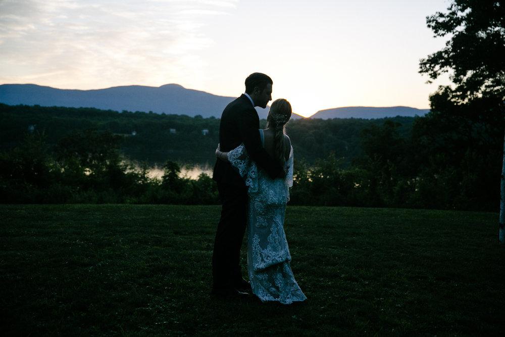 sd_wedding_1234.jpg