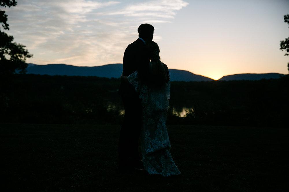 sd_wedding_1237.jpg