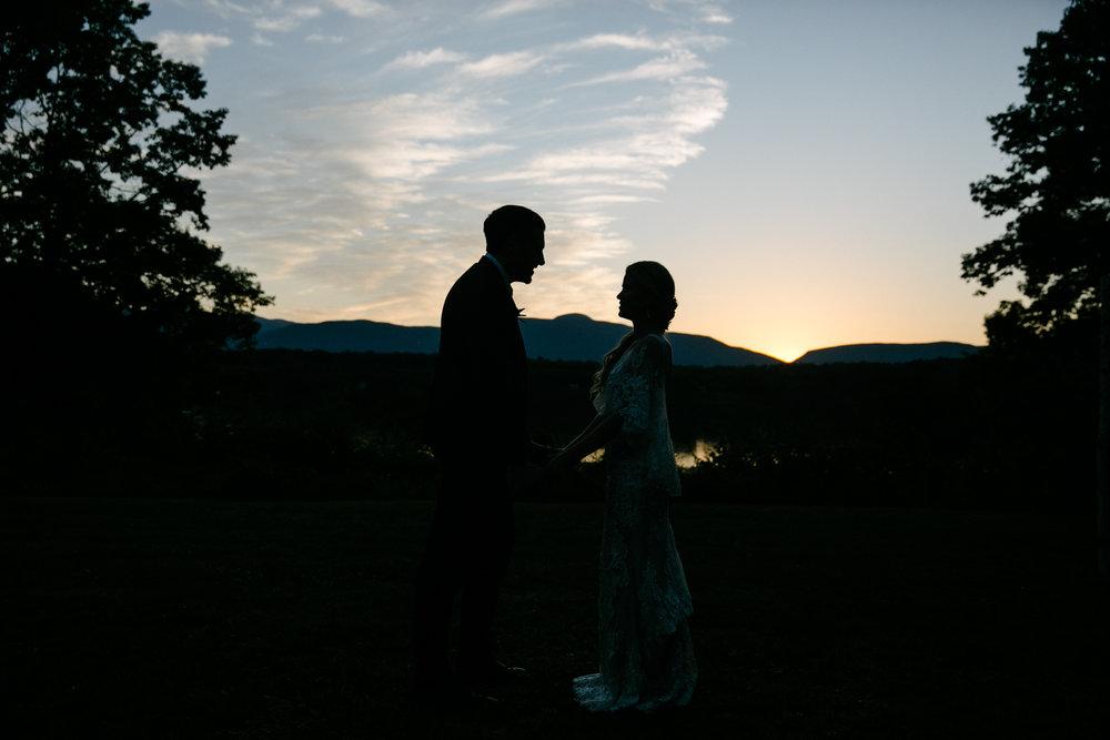 sd_wedding_1240.jpg