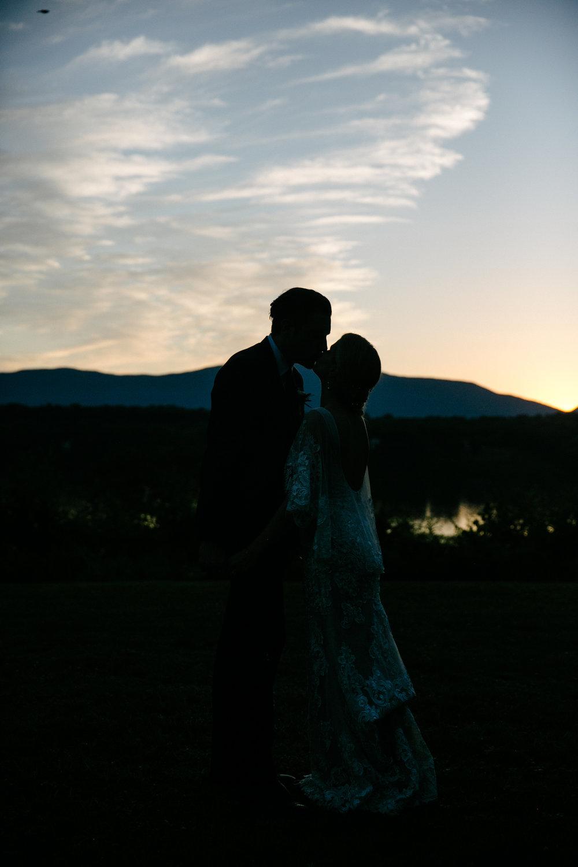 sd_wedding_1245.jpg