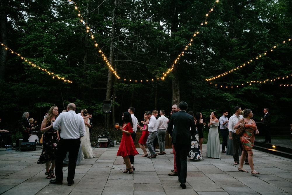 sd_wedding_1282.jpg