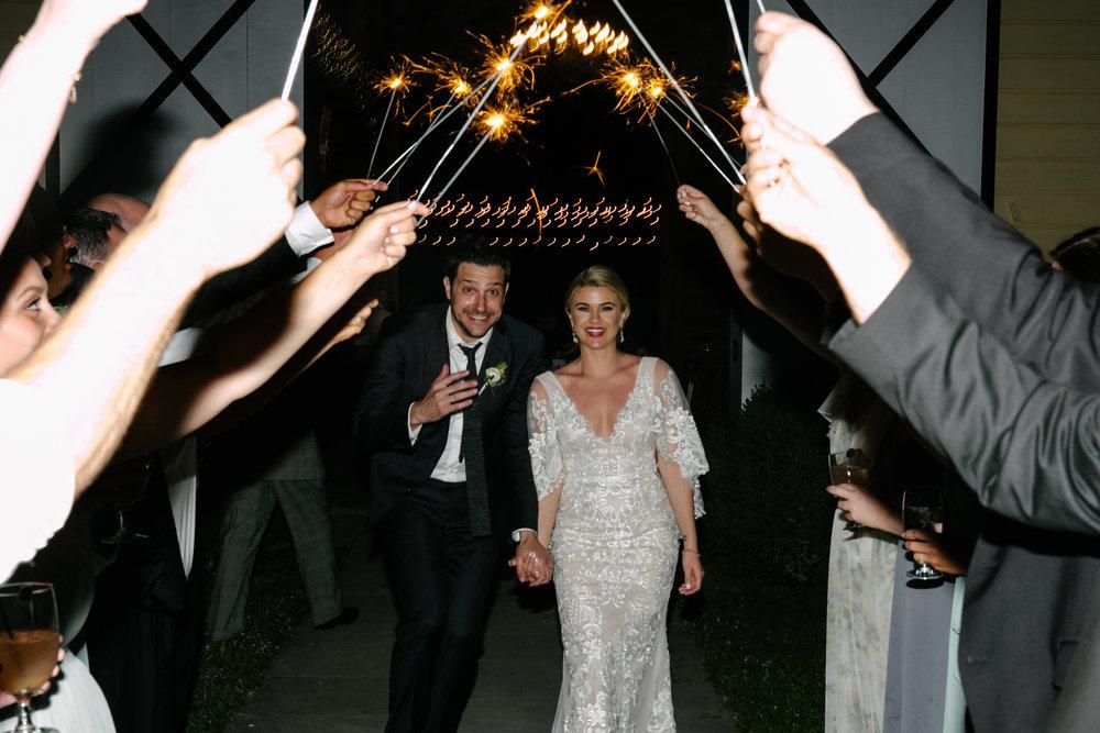 sd_wedding_1353.jpg