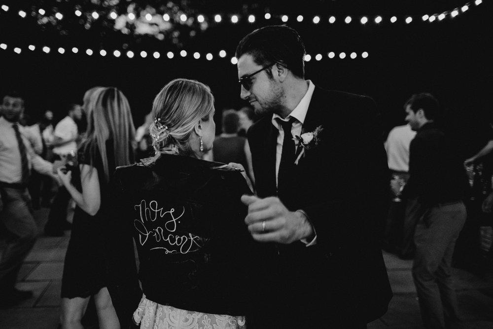 sd_wedding_1375.jpg