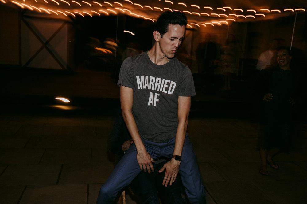 Sean_JP_Wedding (884 of 1078).jpg