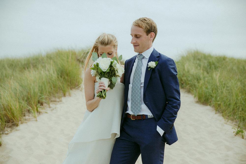 CC_Wedding172.jpg