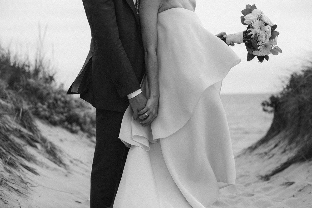 CC_Wedding179.jpg