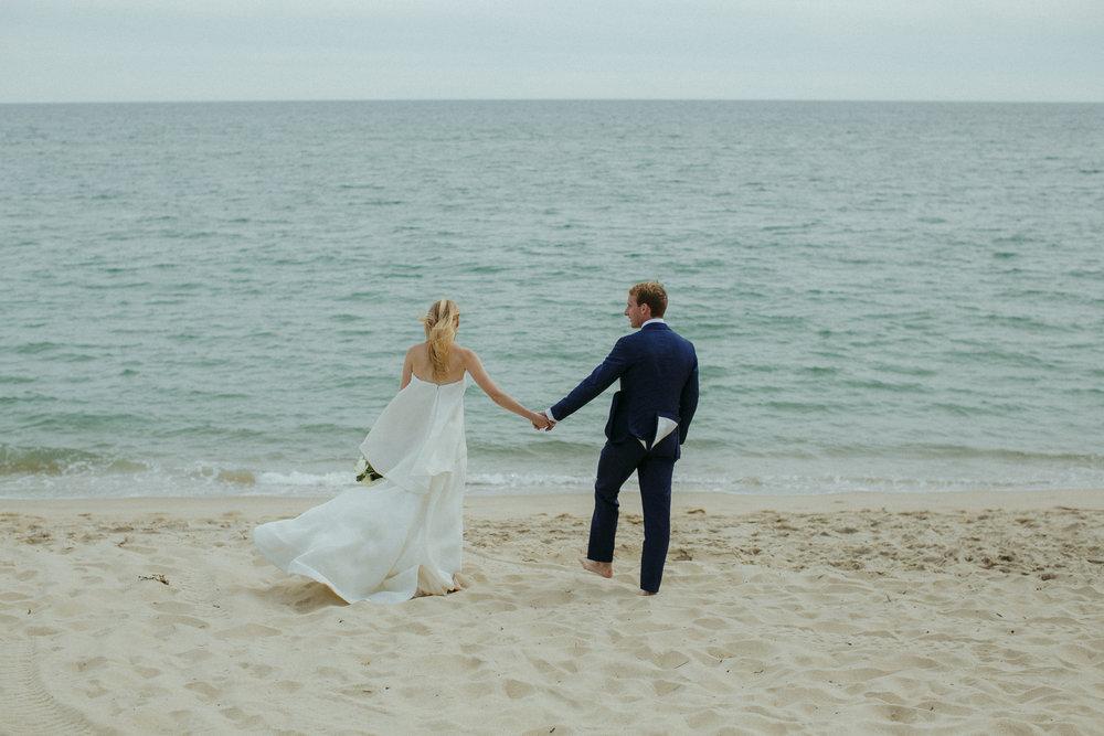 CC_Wedding194.jpg