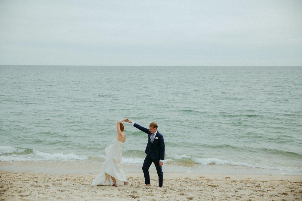 CC_Wedding201.jpg