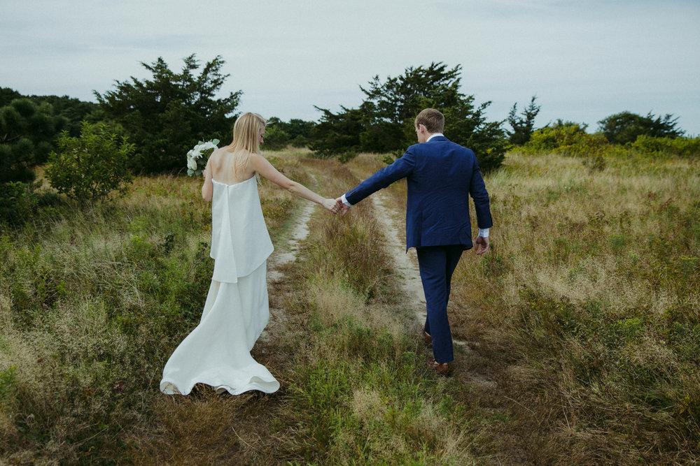 CC_Wedding231.jpg