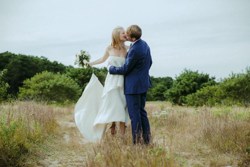 CC_Wedding256.jpg