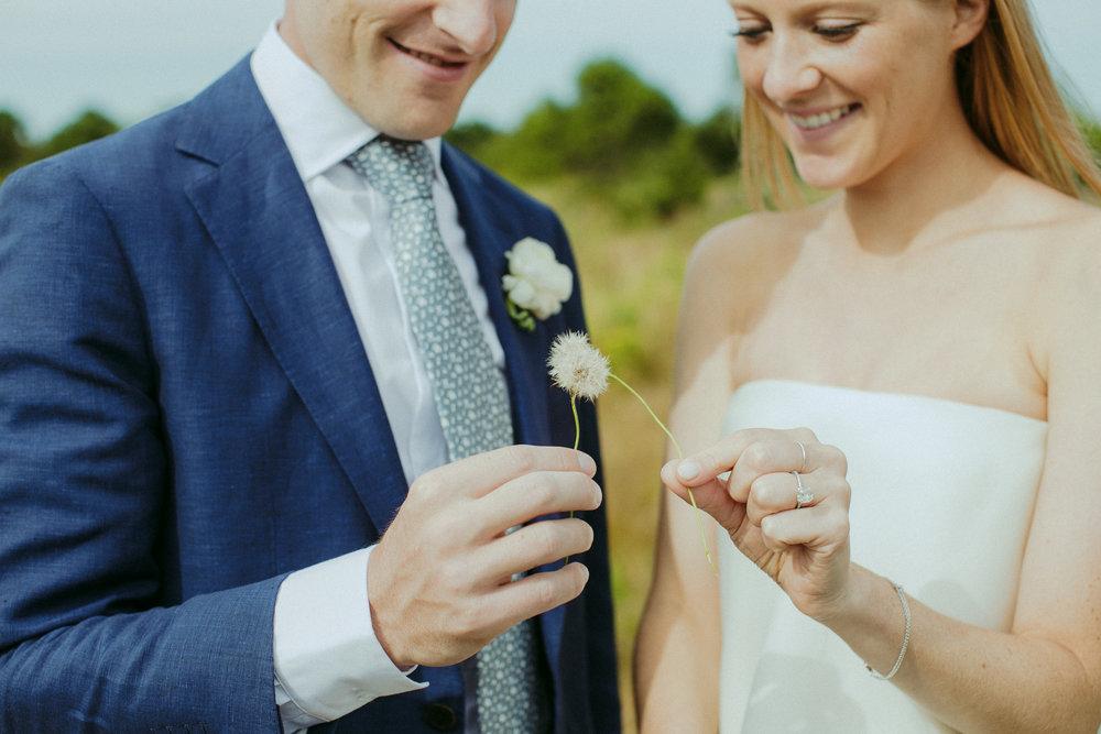 CC_Wedding263.jpg