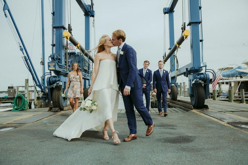 CC_Wedding290.jpg