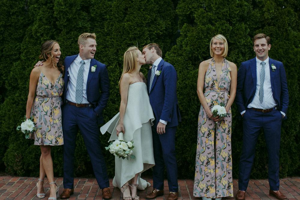 CC_Wedding361.jpg