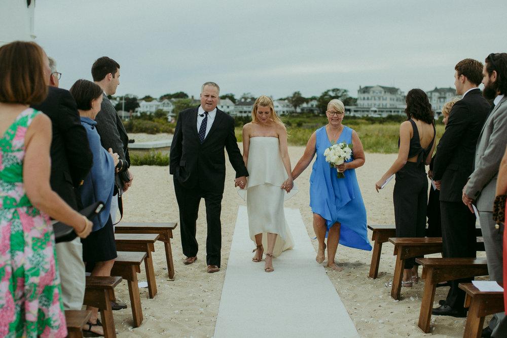 CC_Wedding438.jpg