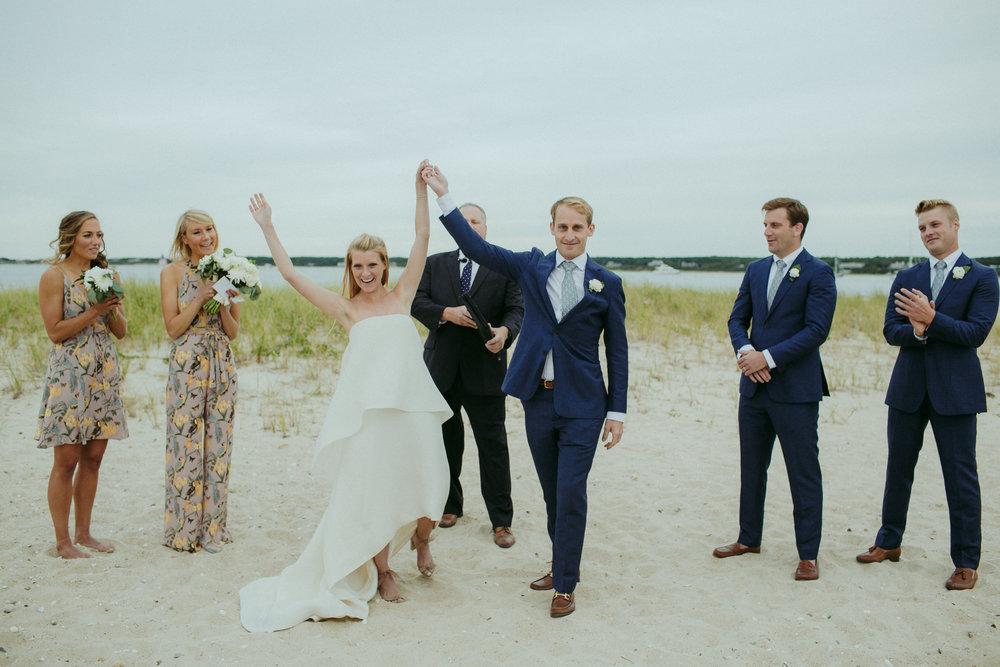 CC_Wedding501.jpg