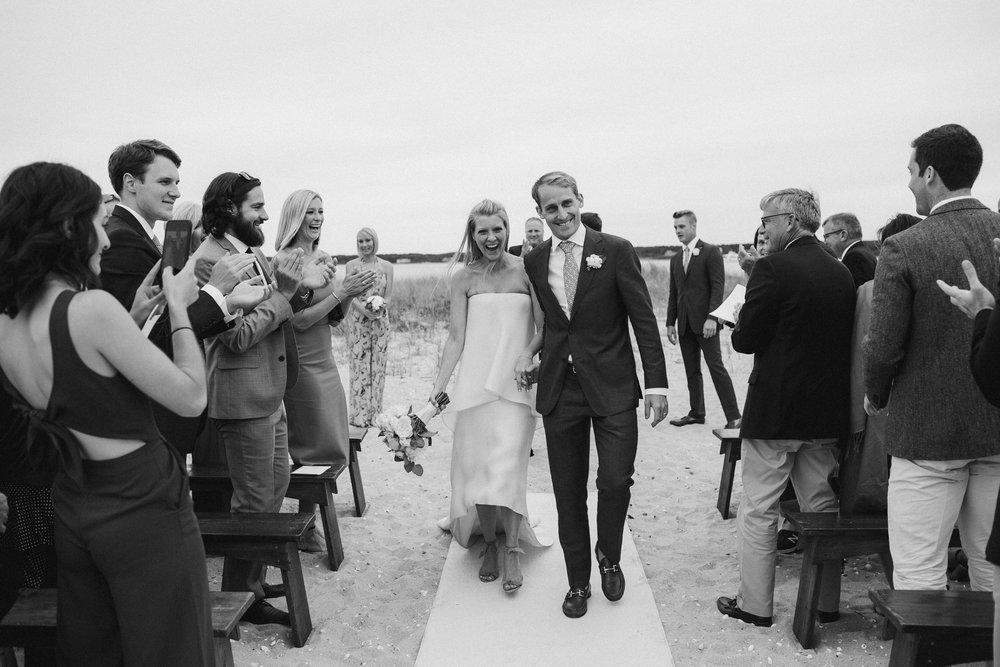 CC_Wedding504.jpg