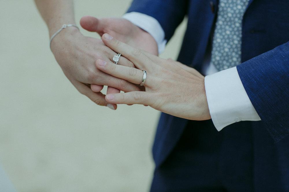 CC_Wedding595.jpg
