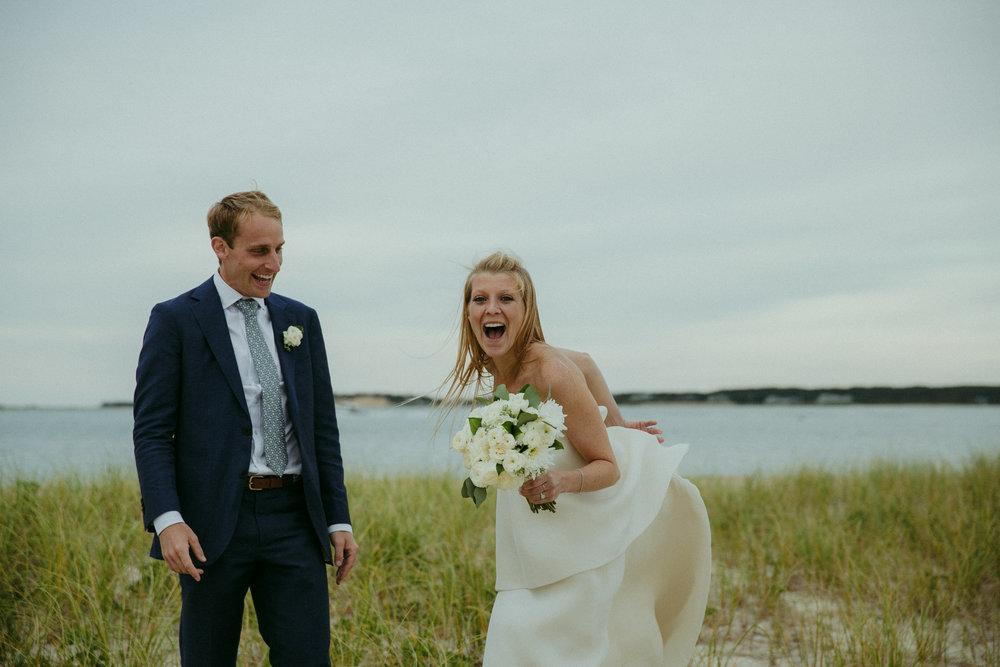 CC_Wedding604.jpg