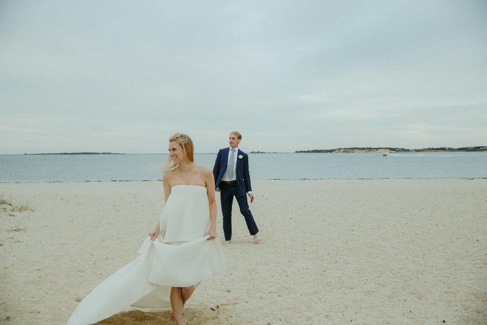 CC_Wedding657.jpg