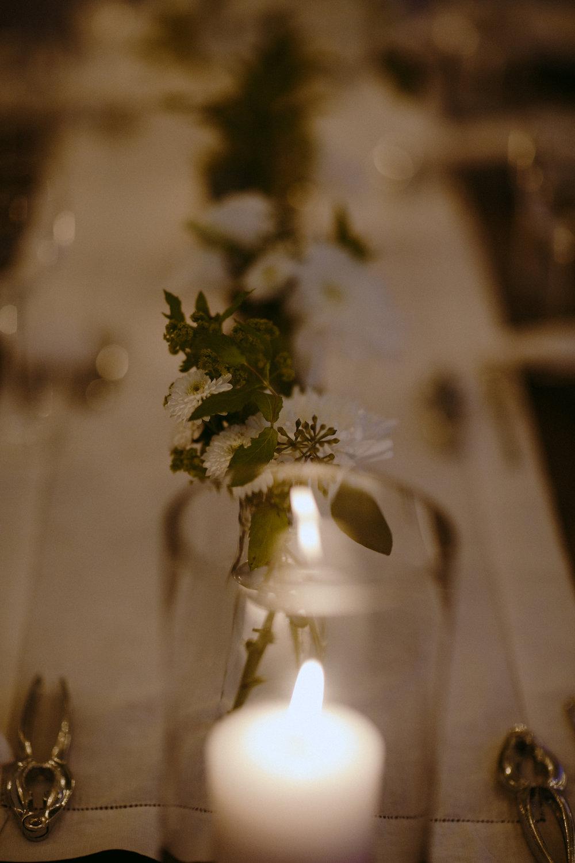 CC_Wedding699.jpg
