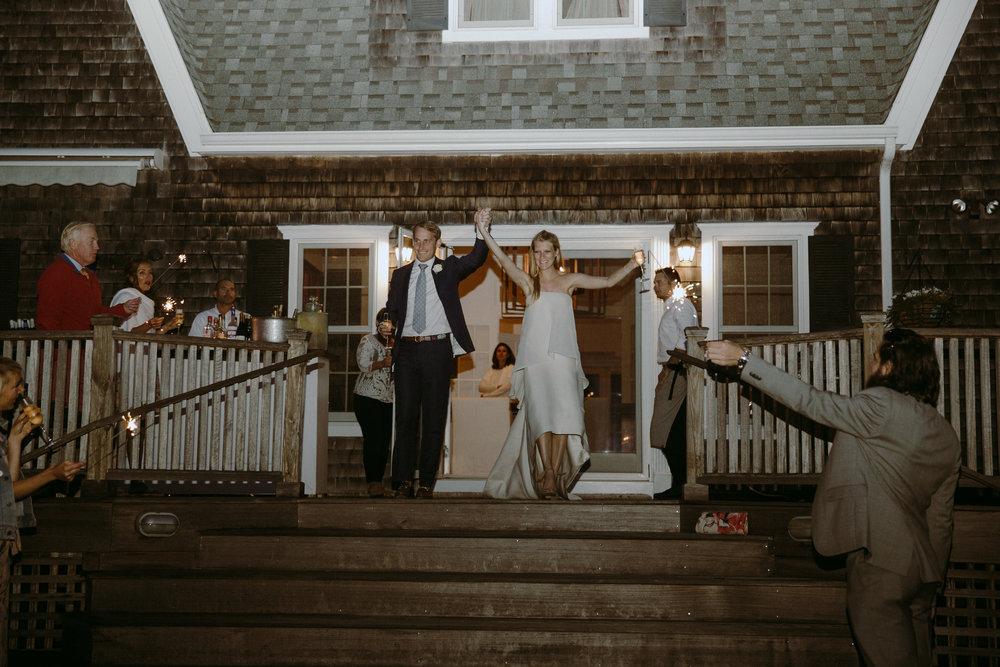 CC_Wedding722.jpg
