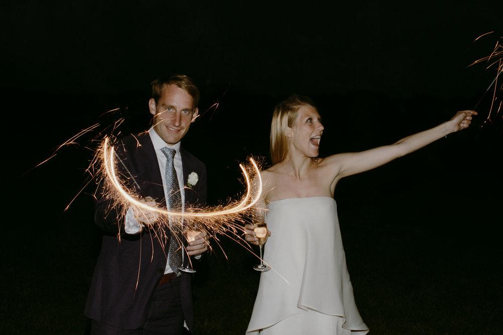 CC_Wedding730.jpg