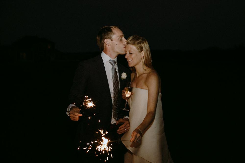 CC_Wedding742.jpg