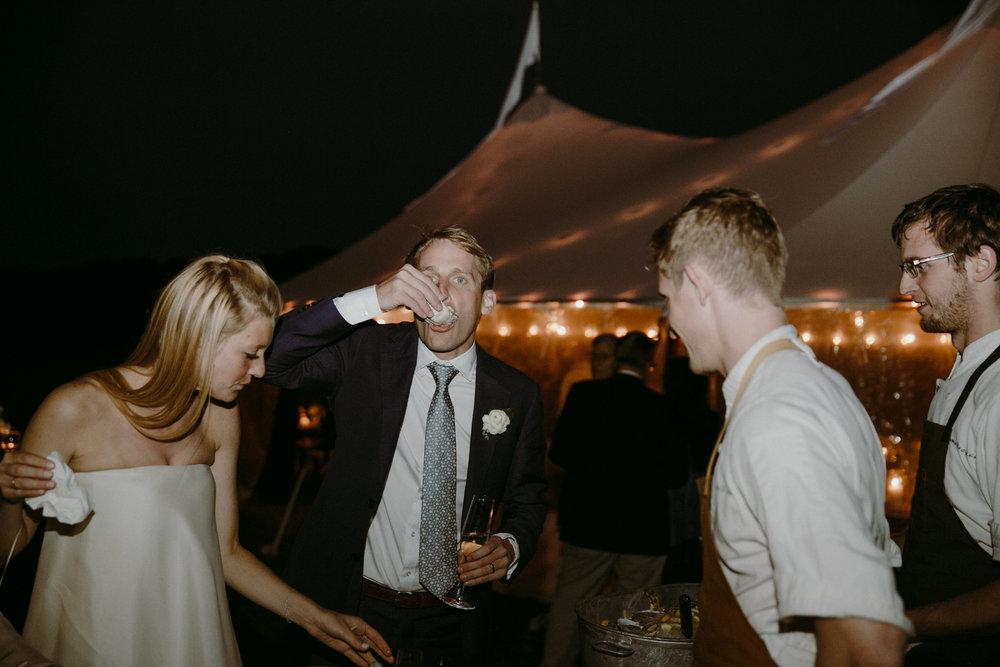 CC_Wedding752.jpg