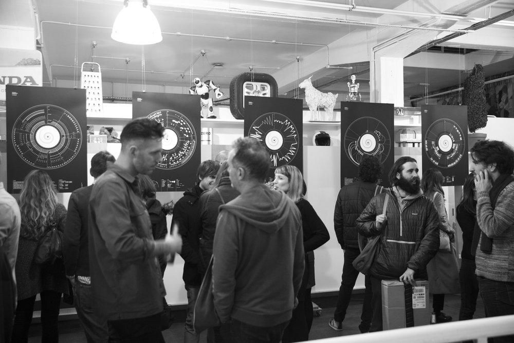 ODDITYVIZ_Exhibition-8700.jpg