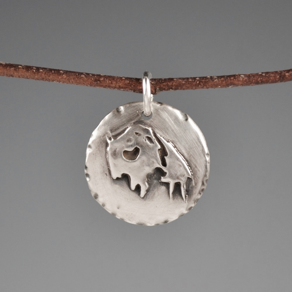 np white bison2.jpg