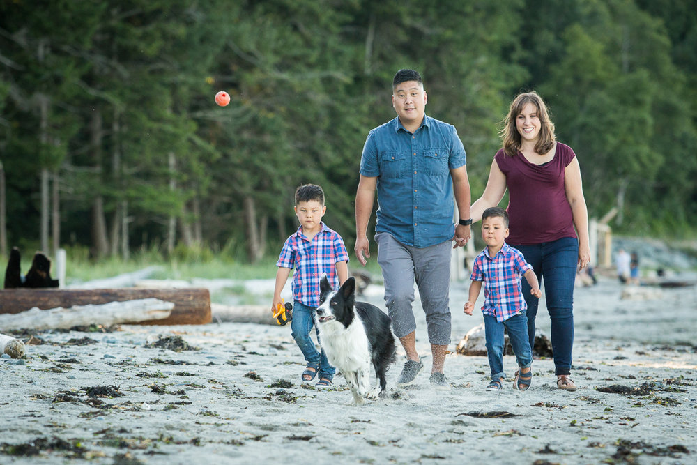vancouver island family photography-5.jpg