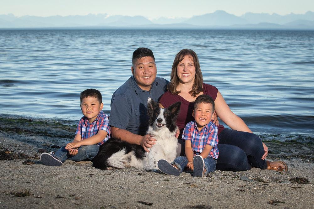 family photography-4.jpg