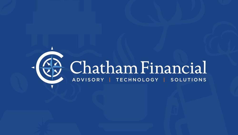 chatham_p1.jpg