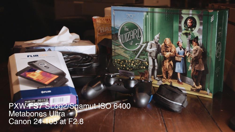 FS7 6400 ISO.jpg
