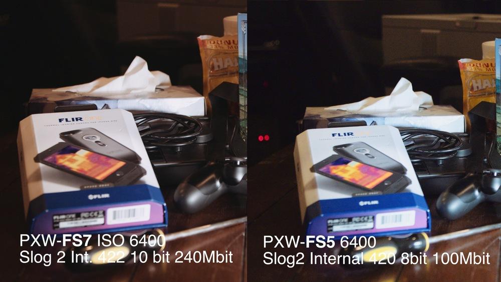 fs7 vs fs5 6400.jpg